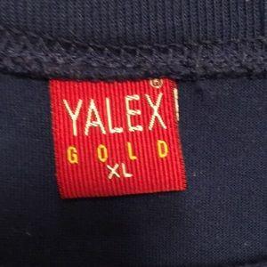 92ebb599 Yalex Shirts | Xl Blue T Unplugged Special Edition | Poshmark